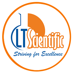 LT Scientific, Inc.
