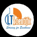 LT Scientific, Inc