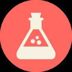 general lab equipment lt scientific inc